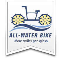 All-Water Bike