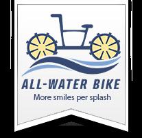All-Water Bike